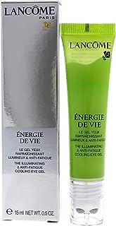 Lancome Energie De Vie Illuminating & Anti-fatigue Cooling Eye Gel By Lancome for Women - 0.5 Oz Eye Gel, 0.5 Oz