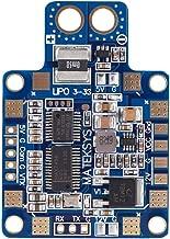 Moligh doll 1Pcs Ocday Matek Hubosd Eco X Power Distributon Board Hub Osd Pdb Current Sensor