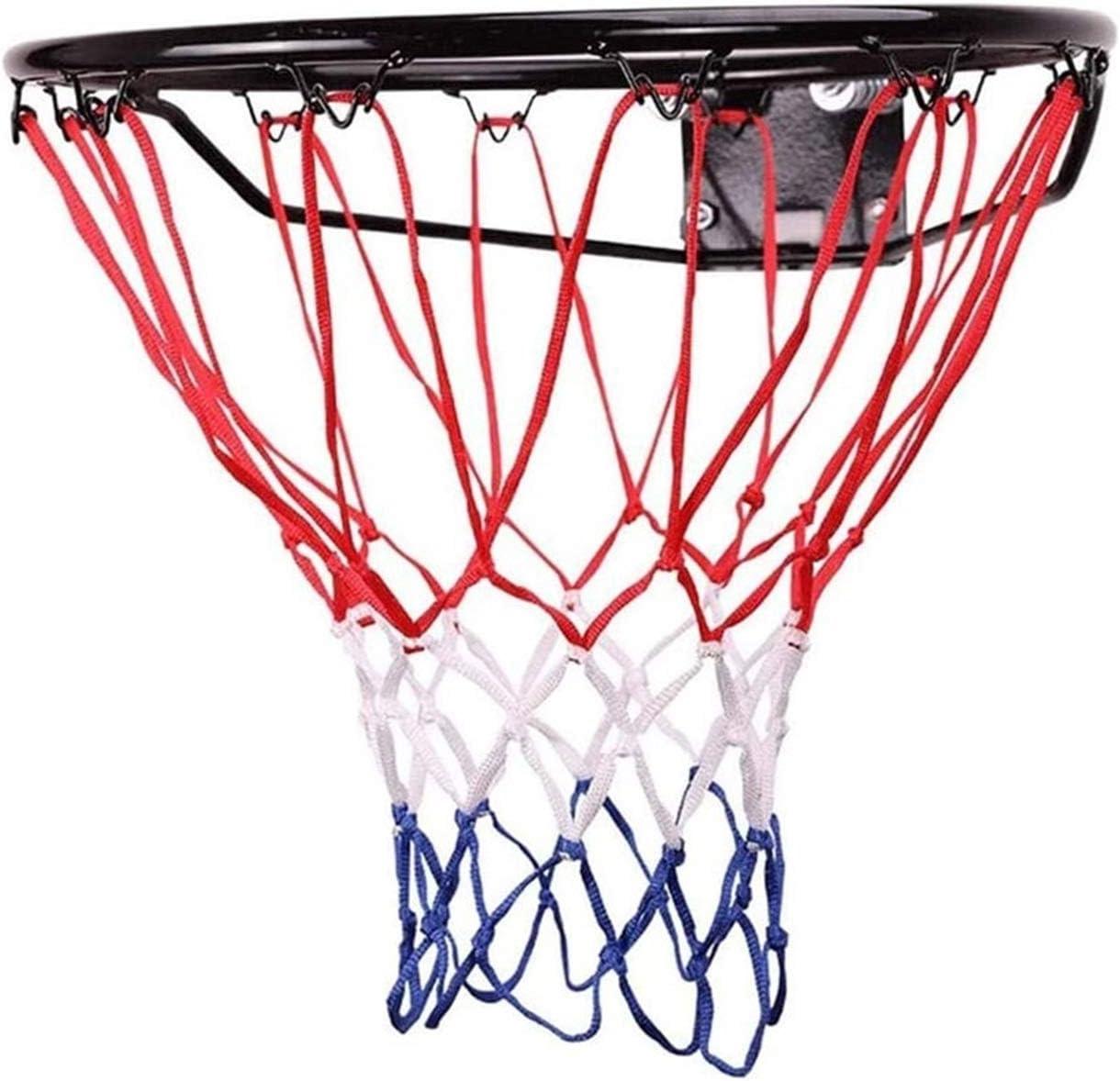 Colorado Springs sale Mall SMLZV Basketball Wall-Mount Boards Indoor Hoop Wall-M