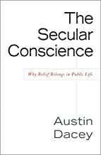 the secular conscience