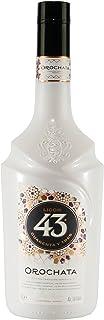 Licores y Cremas - Licor 43 Orochata 1L