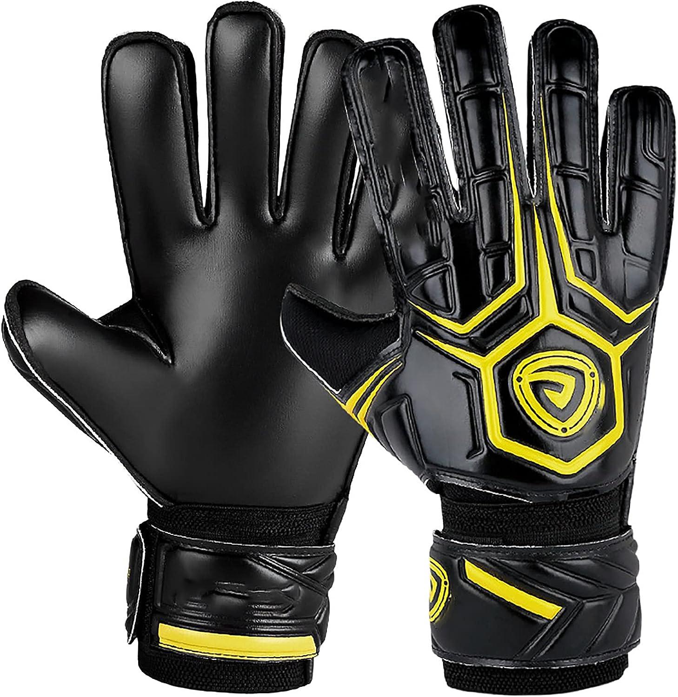 WKLIANGYUANPING Telescoping trend rank Ladder Elegant Football with Finger Gloves