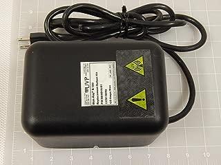 UVP B-100, 88-0016-01 Blak-Ray Replacement Ballast Kit T85750