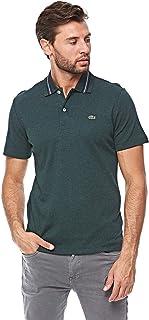 d2433325 Amazon.ae: Lacoste - Polos / Tops & Tees: Fashion