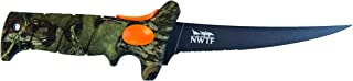 Best nwtf bowie knife Reviews