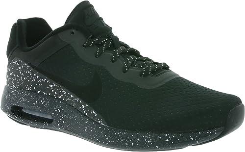 Nike 844876-002, Hausschuhe de Deporte para Hombre