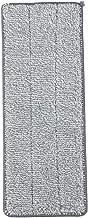 2/3/ 5pcs Vervang MOP- kop Vloerreinigingsdoek Microfiber Zelf Wring Pads Washing Home Rags for X.I.A.o.m. Ik Spray Carbon...