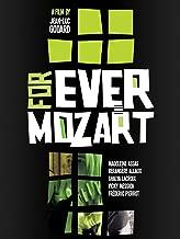 Forever Mozart (English Subtitled)