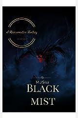 Black Mist Kindle Edition
