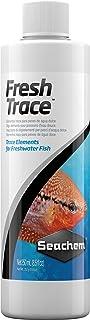 Seachem Fresh Trace, 250 ml