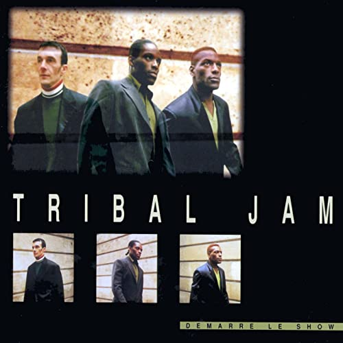 Remind Me Teardrops By Tribal Jam On Amazon Music Amazon Com