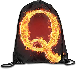 fd3d829a9dcf Amazon.com: qanon - Luggage & Travel Gear: Clothing, Shoes & Jewelry