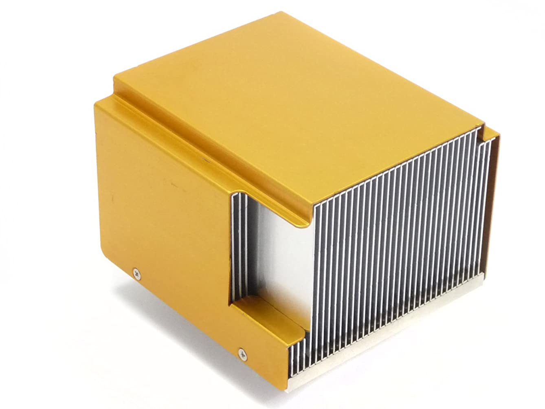 HP CPU Heatsink for Proliant DL380 G5 DL385 G5