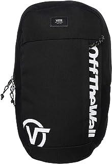 حقيبة ظهر بتصميم ديريدر من فانز،