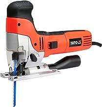YATO YT-82272 - sierra de calar 750w