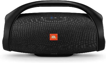 Jbl boombox speaker bluetooth portatile, cassa altoparlante bluetooth waterproof ipx7 B08SMBWYCT