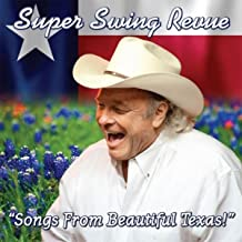 Best beautiful texas song Reviews