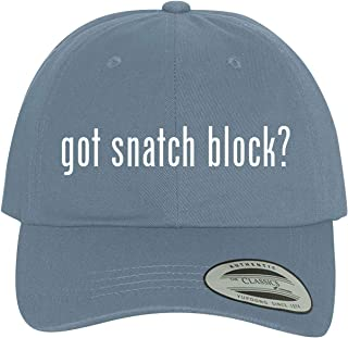 Comfortable Dad Hat Baseball Cap BH Cool Designs #Snatched
