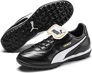Chaussures de Football Slct King Avanti Premium
