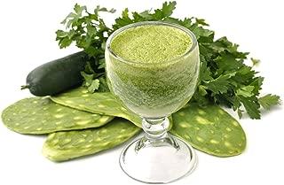 Best cactus powder benefits Reviews