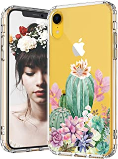 Best clear cactus iphone case Reviews
