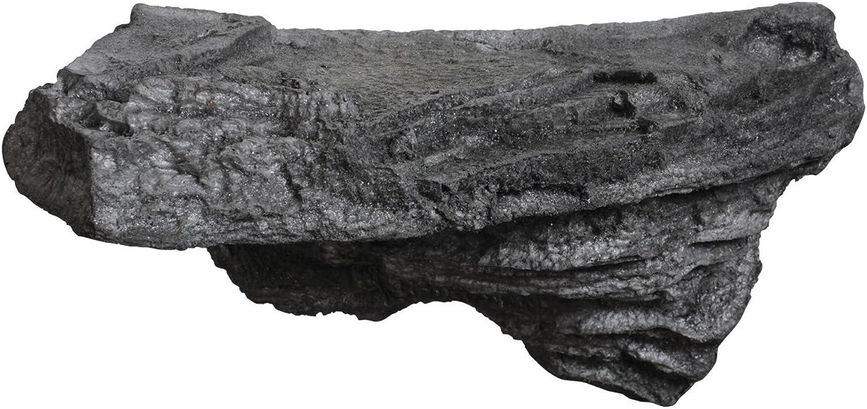 MagNaturals Rock Ledge (Granite, Large) by Magnaturals