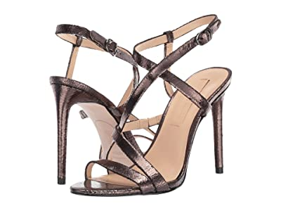 Imagine Vince Camuto Ramsey (Warm Anthracite) Women