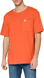 Carhartt Men's Southern Pocket T-shirt