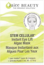 product image for Juice Beauty Stem Cellular Instant Eye Lift Algae Mask