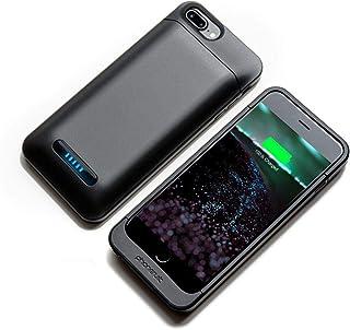 فونست 4200 مل امبير كفر حماية لايفون 7 بلس أو ايفون 6s بلس