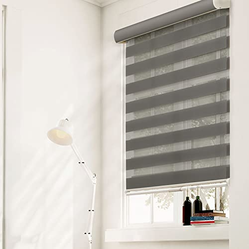 Bathroom Window Treatments: Amazon.com