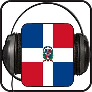 Radios Republica Dominicana FM