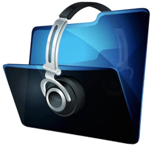 Mp3 Music Downloader Copyleft