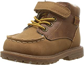 OshKosh B'Gosh Kids' Haslett Ankle Boot