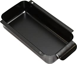 char broil grill grease pan