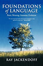 Best foundations of language Reviews