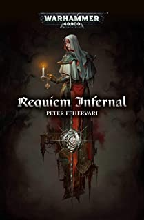 Requiem Infernal