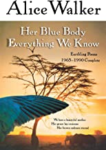 Best her blue body poems Reviews