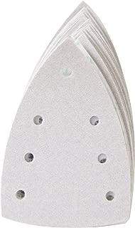 Festool 492797 P120 Grit, Brilliant 2 Abrasives, Pack of 100