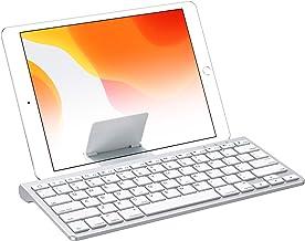 Typing Keyboard For Ipad