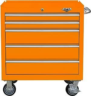 Viper Tool Storage V3005ORR 30