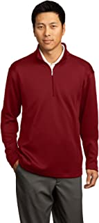 nike golf sport cover up 400099