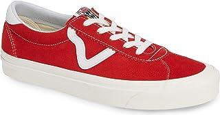 [バンズ] メンズ スニーカー Vans UA Style 73 DX Sneaker (Men) [並行輸入品]