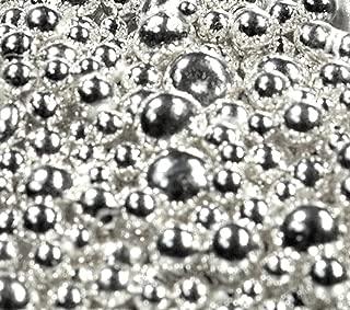925 sterling silver casting grain