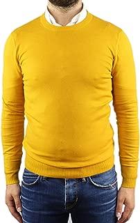 Bellfield bill maglione uomo amazon verdi autunno
