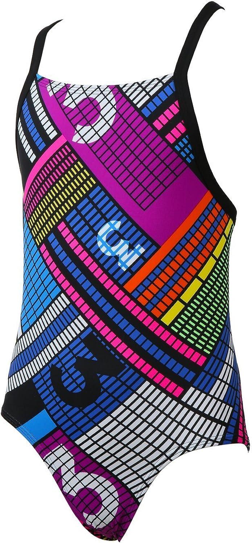 Adidas Clubline Pulse Infinitex + - Schwimmanzug Mädchen B01L32PWGK B01L32PWGK B01L32PWGK  Mode dynamisch 55c498