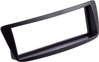 ACV 281040-10 1-DIN radioscherm voor Citroën C1/Peugeot 107/Toyota Aygo zwart