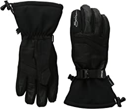 Seirus Arctic Summit Glove