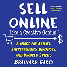 watch sell it like serhant online free
