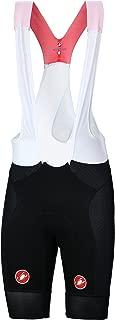 Castelli Bib Shorts Sale